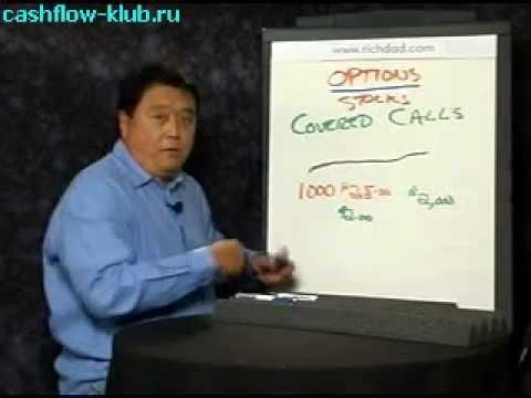 Бинарные опционы 1 минута стратегии