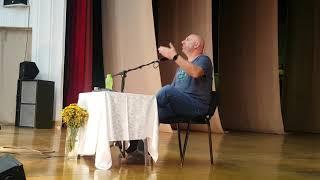 2019.09.16 - Сатья дас - Владивосток - 1. Мужской клуб «Без соплей» (3-5)