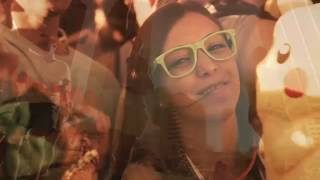 Alesso vs. OneRepublic - If I Lose Myself (Exclusive Video)