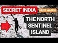 Video for sentinel islands, india , video,