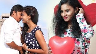 sad love story pictures - Free Online Videos Best Movies TV