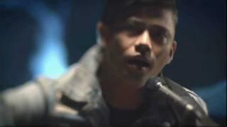 Hujan   Kotak Hati [OFFICIAL VIDEO]