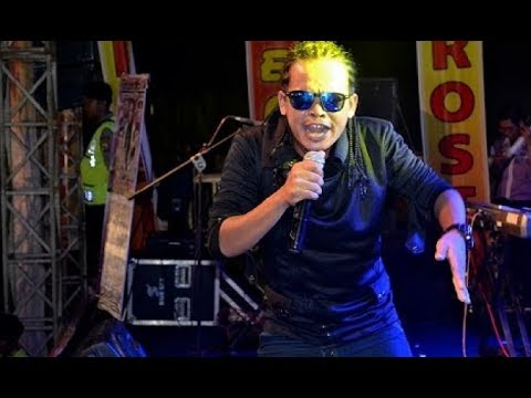 Demi Dangdut Asik Live In Duren Kalipare Mp3