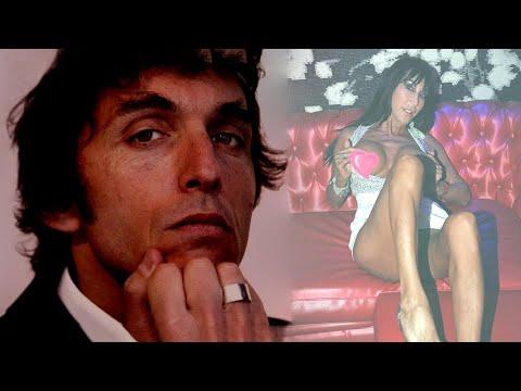 I film del sesso tabù