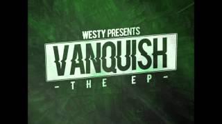 Westy - Nightshift [Grime Instrumental]