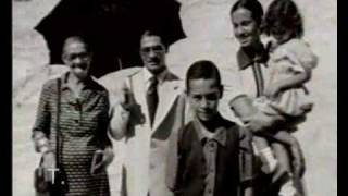 Paratodos (clipe oficial) - Chico Buarque