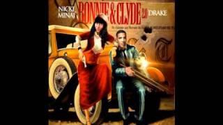 Drake feat. Bun B - Put It Down