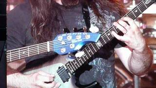 Dream Theater - Endless Sacrifice (Live at High Voltage Festival 2011)