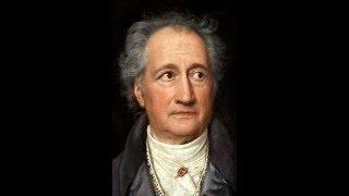 Dániel Dombó: Drei Goethe Lieder für Lady S (Op.16)