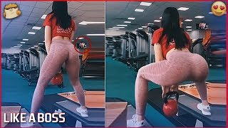 LIKE A BOSS COMPILATION #36 AMAZING Videos 11 MINUTES  #ЛайкЭбосс
