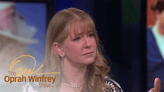 Download Youtube: What Tonya Harding Regrets Most About the Harding-Kerrigan Scandal | The Oprah Winfrey Show | OWN