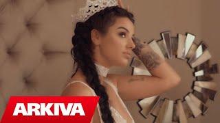Morena Taraku - SHLIF (Official Video 4K)