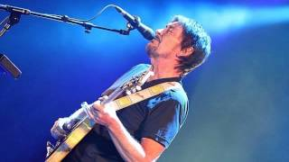 Chris Rea And You My Love