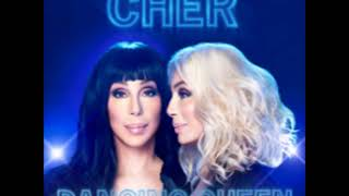 Cher ABBA Cover - Does Your Mother Know (LEAKED DEMO!!)