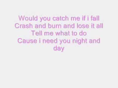 Love Again - Cascada - With Lyrics