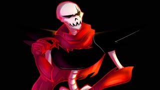UNDERFELL - Royal Knight/Evil Papyrus Theme(Original)