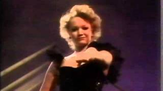 Legs & Co - Black Betty - Top Of The Pops October 1977