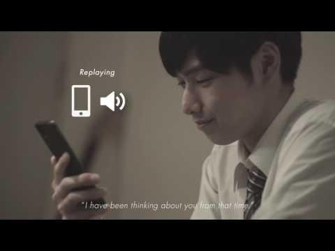 Јапонска компанија ги претвора гласовите на луѓето во уникатни чоколади