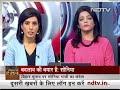Bihar Election पर Sonia Gandhi का संदेश, कहा- महागठबंधन को जिताने का समय - Video