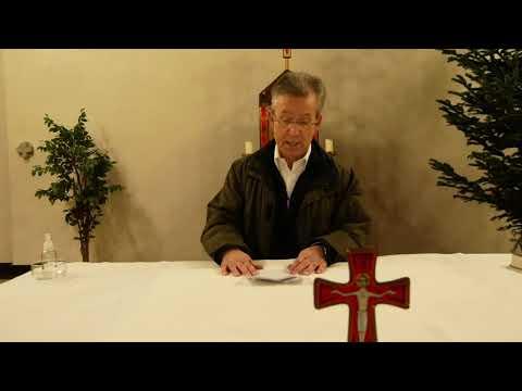 Impuls zum ersten Advent