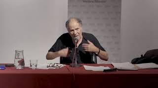 TOMÁS ABRAHAM: Fernando Pessoa: Los Maestros Del Pensamiento