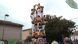 preview picture of video '4de7 Mollet del Vallès'