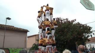 preview picture of video '4de7 Mollet del Vallès'