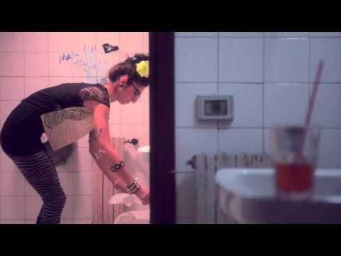 Capolino i Video di sesso ragazze