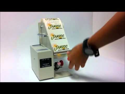Labelmate Label Dispensers by Label Power