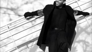 Chris Brown - Second Serving (Lyrics)