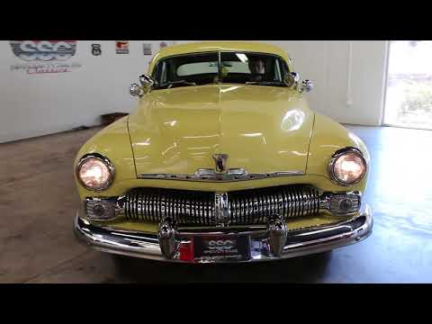 Video of Classic 1950 Hot Rod Offered by Specialty Sales Classics - OJFQ