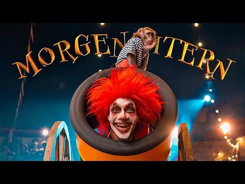 Morgenshtern - Show