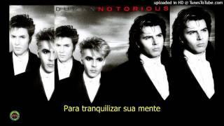 So Misled - Duran Duran - Tradução
