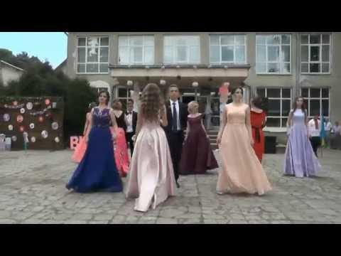Роман Рущишин, відео 9