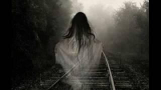اغاني حصرية شهد برمدا - الله معك تحميل MP3