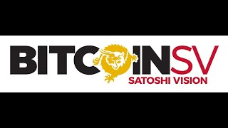 Bitcoin SV:  A BCH Protocol for Satoshi Vision