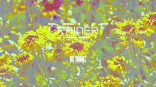 Gambar cover RL Grime - Rainer (Official Audio)
