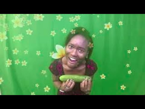 Mon kiki | Naza | Ohmondieusalva | Dance Friday | There Chamie sur Coach Fitness