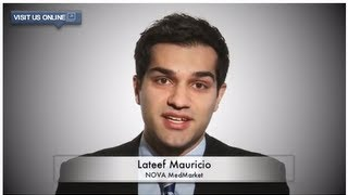 Modern Medical Marketing by NOVA MedMarket | Medical Websites | SEO for Doctors