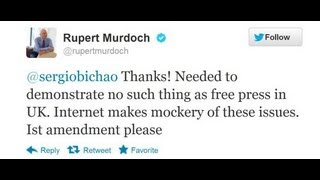 Why Rupert Murdoch Printed Prince Harry Naked Vegas Photos thumbnail