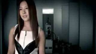 BoA-JewelSong