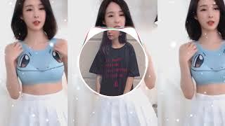 Đừng Ai Nhắc Về Cô Ấy Remix - Phạm Anh Quân [NCS VIỆT]