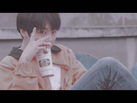 BTS Jungkook - Euphoria acapella version