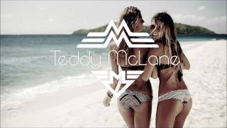 ☼ Fresh Mix - Summer 2015 ☀ Sunny Vibes ☼