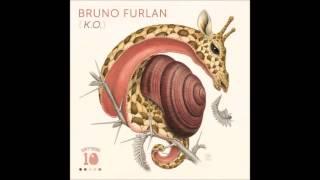 Bruno Furlan - Line Five