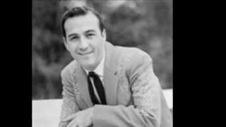Faron Young -- Hello Walls