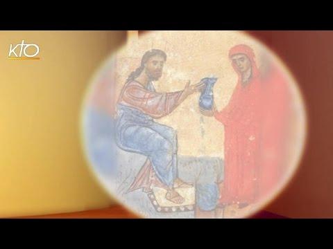 La Miséricorde vue par l'humanitaire