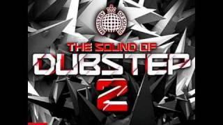 Sub Focus - Splash ft. Coco (Rusko Remix)