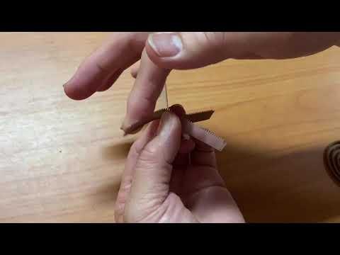 環香十字鐵架使用方法