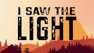 """Learn """"I Saw The Light"""" at Banjo Mountain"""